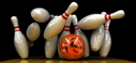 bowling-ball-pins