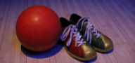 bowling-tips