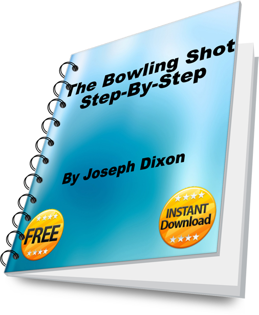 free-bowling-ebook