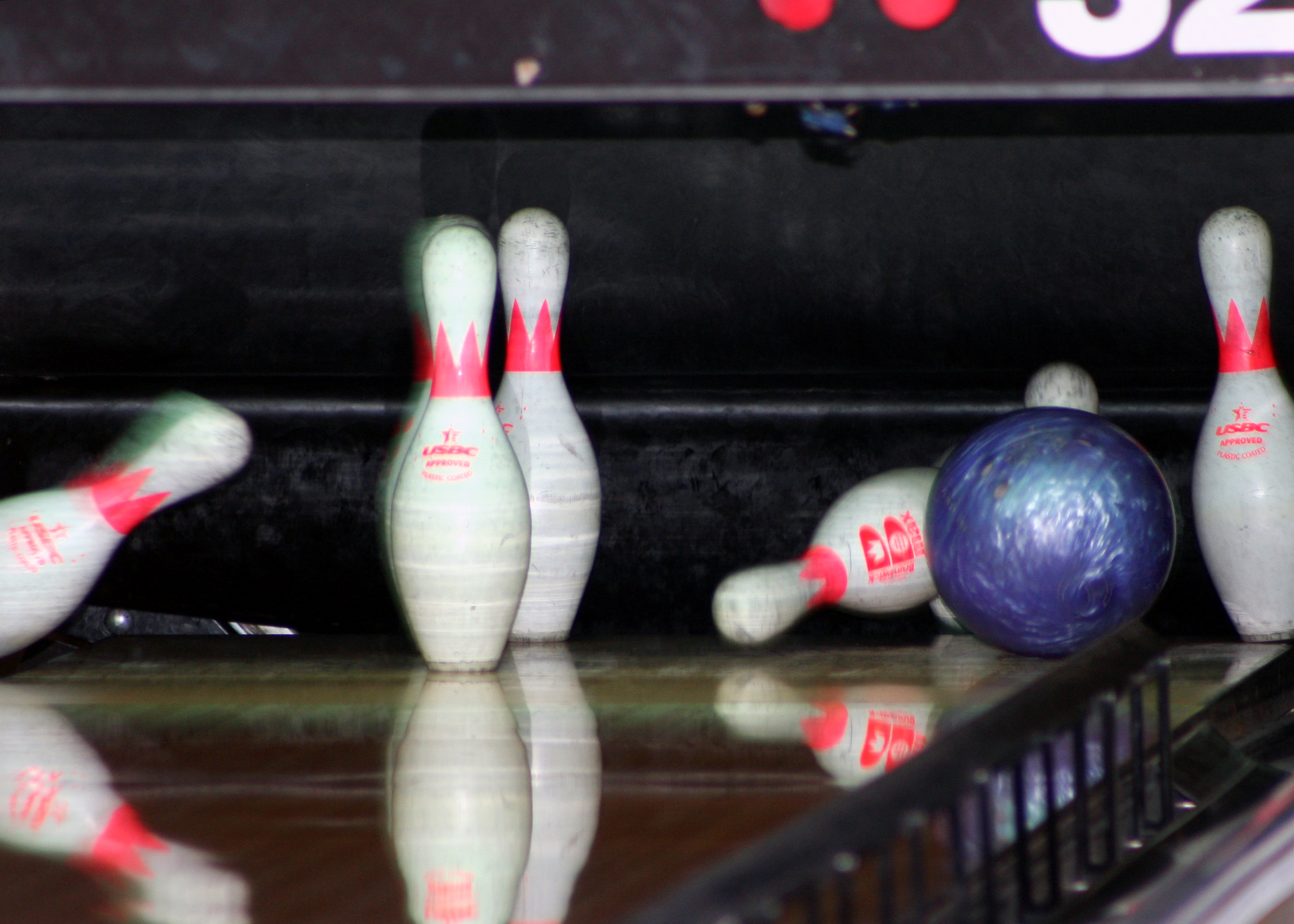 Bowling: Among the Top Family-Friendly Alternatives to the ...