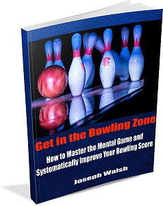 bowling mental game ebook