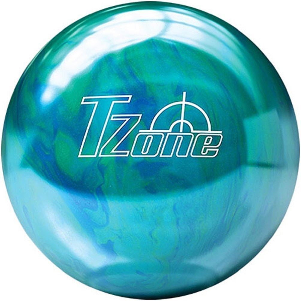 Finding The Best Bowling Ball For 2017: A Buyer's Guide