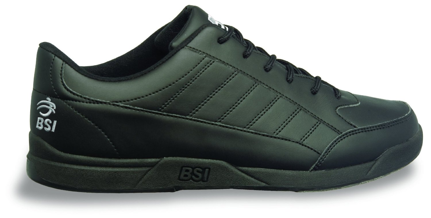Bsi Bowling Shoes Sizing