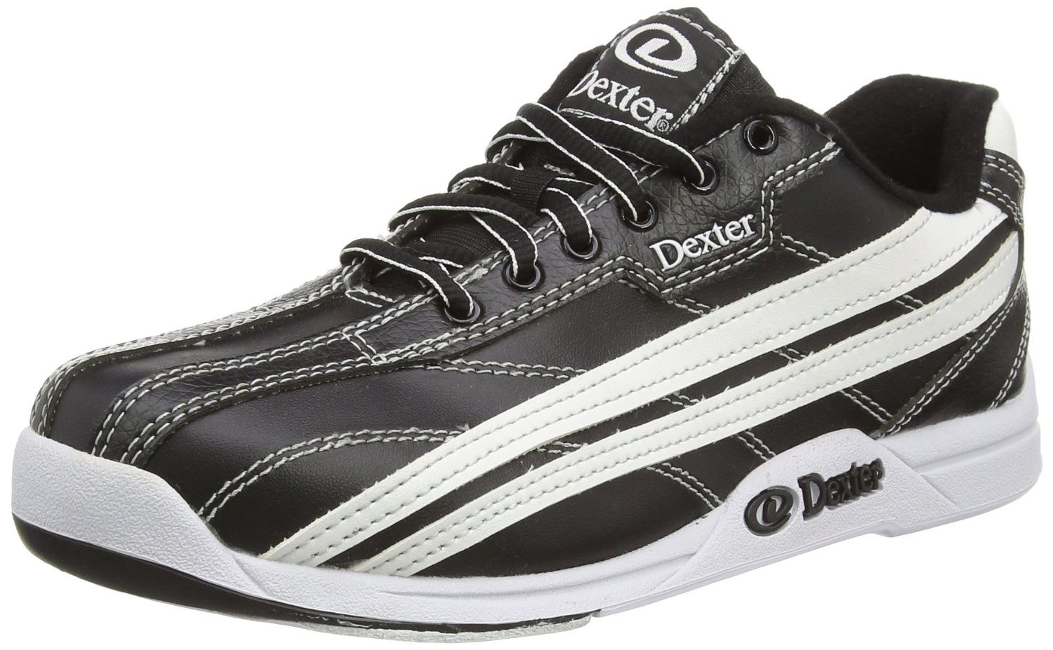 How Can I Find the Best Bowling Shoes?